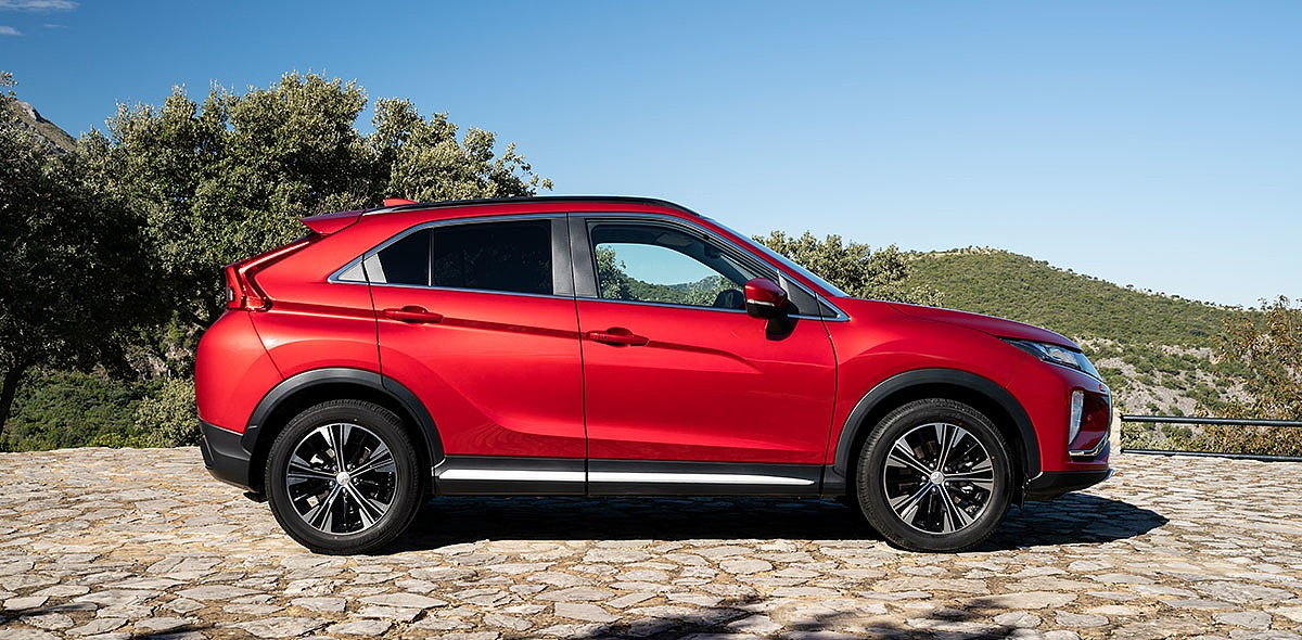 eclipse-cross-2019.jpg [209.75 KB]