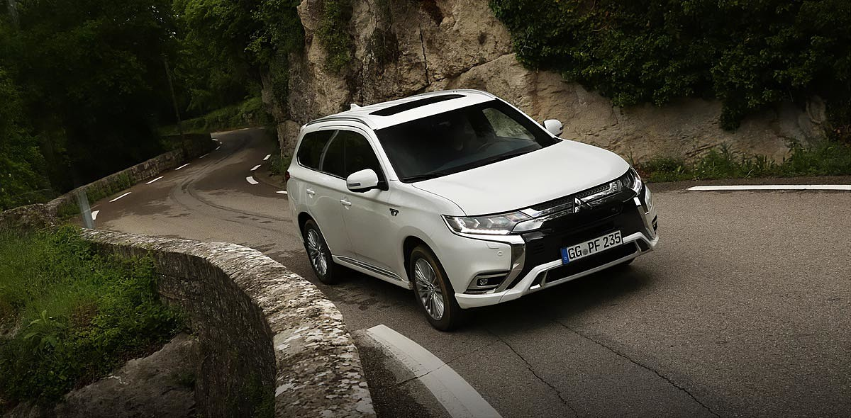 outlander-phev-l200-Fleet-Awards-2020.jpg [136.58 KB]